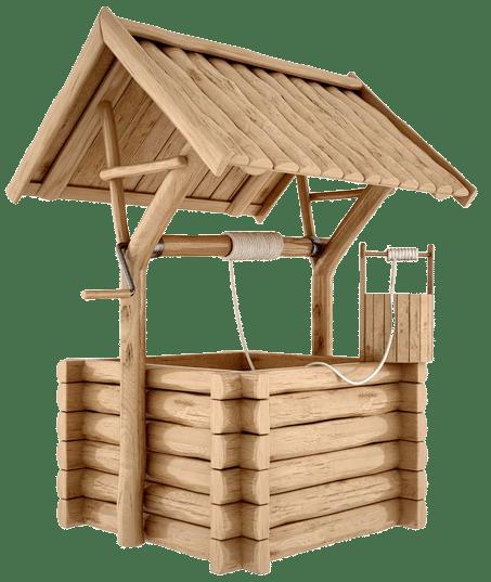 Информация для владельцев участка в Коломне
